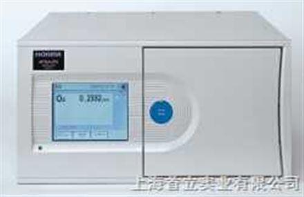 大气污染监测用O3监测仪 APOA-370