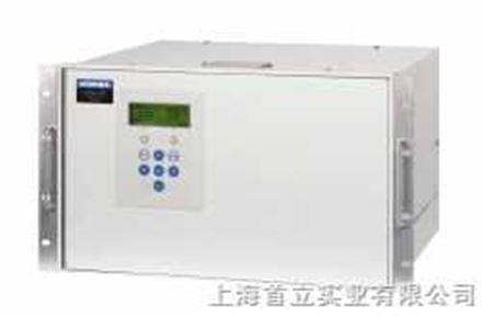 大气污染用悬浮颗粒物监测仪 APDA-370