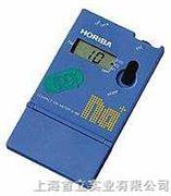 小型钠离子测量仪〈CARDY〉