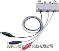 LCR-07 电桥测试线
