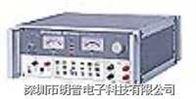 GCT-630接地阻抗测试器