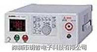 GPI-825耐压测试仪