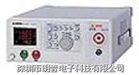 GPT-815 AC / DC 耐压测试仪GPT-815 AC / DC 耐压测试仪
