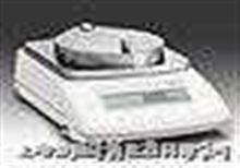 CPA2P型CPA系列微量电子天平