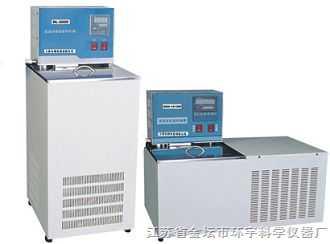 DC-2006低温恒温槽
