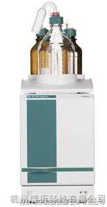 (844 UV/VIS型)(844 UV/VIS型)844 UV/VIS型离子色谱仪