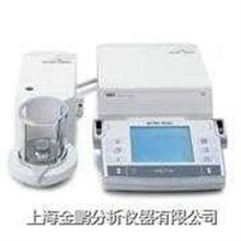 UMX2-11115545型MX系列UMX/MX微量天平