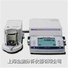 UMX5-11115575型MX系列UMX/MX微量天平