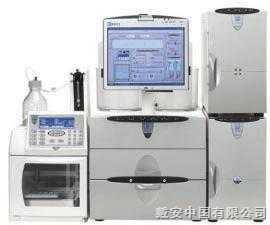 ICS3000型多功能离子色谱