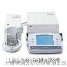 MX5-11115515型MX系列UMX/MX微量天平