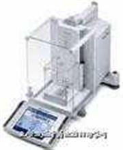 XP26-11106048型XP系列微量天平