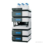戴安超高效液相色谱仪UltiMate3000