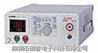 GPT-805 耐压测试仪