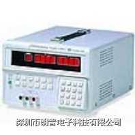 PPS-6020G可程式直流电源供应器