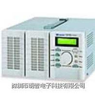 PSH-3630可程式交换式直流电源供应器