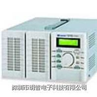 PSH-6006可程式交换式直流电源供应器