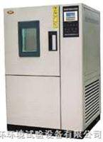 09款蓄电池行业高低温箱