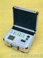 BDS变压器空载短路损耗测试仪