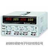 中国台湾固纬GWinstek|GPQ-3020D四组输出直流电源供应器