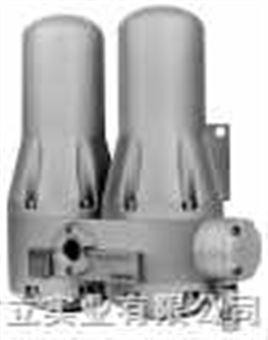 防爆形工业用热传导式气体分析仪 TCA-31