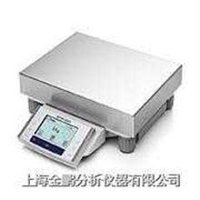 XP32001LDR-11130639型XPL大量程精密天平