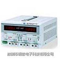 GPC-3030DQ直流电源供应器台湾固纬GWinstek|GPC-3030DQ直流电源供应器