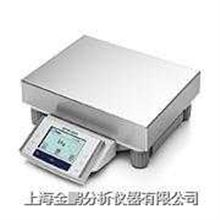 XP64001L-11130642型XP L大量程精密天平