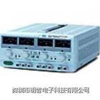 GPC-6030D直流电源供应器台湾固纬GWinstek|GPC-6030D直流电源供应器