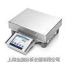 XP64000L-11130651型XP L大量程精密天平