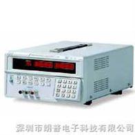 PEL-300可程式直流电子负载中国台湾固纬GWinstek|PEL-300可程式直流电子负载