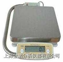 YP100K-5型大称量系列电子天平