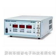 APS-9301变频电源中国台湾固纬GWinstek|APS-9301变频电源