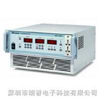 APS-9102变频电源中国台湾固纬GWinstek|APS-9102变频电源