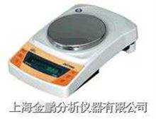 MP200B型电子精密天平
