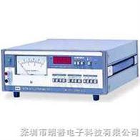 GWF-202 抖动仪台湾固纬GWinstek|GWF-202 抖动仪