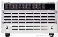 多通道充放电PXR40-12L/PXR100-6L/PXR200-6L