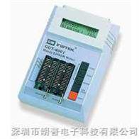 台湾固纬GWinstek|GUT-6001类比IC测试器