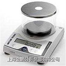 PL83-S-12110071-CN型PL-S电子便携式天平