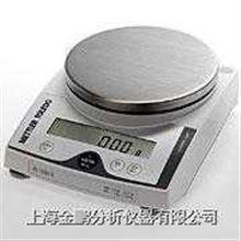 PL1502-S-12110051-CN型PL-S电子便携式天平