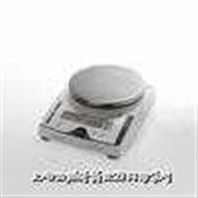 PL6000-S-12110031-CN型PL-S电子便携式天平