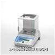 PL403-12120561-CN型PL-S电子便携式天平