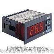 宝德0911控制器 BURKERT1078-2定时器