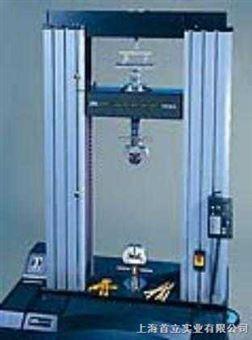 5500系列落地式式电子万能材料试验机