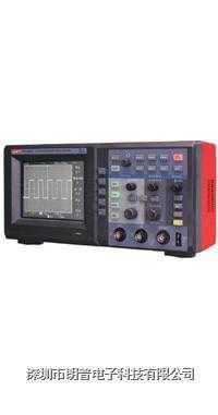 优利德UNI-T UT2082B数字存储示波器