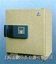 GRX-6型鼓风干燥箱(干热消毒箱)
