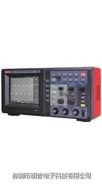 优利德UNI-T|UT2202B数字存储示波器