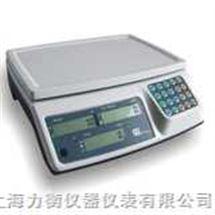 JS-S电子计数秤,计数电子称(桌称)