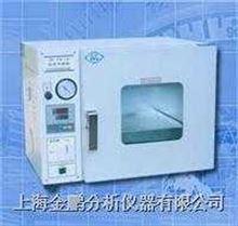 DZF-I型真空恒温干燥箱(普通型)