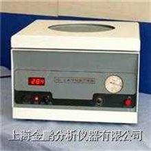 YB-Z型真空恒温干燥箱