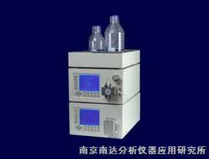 效液相色谱系统(等度)